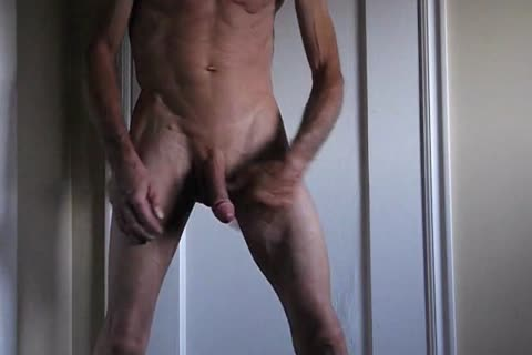unprotected Self anal and Bottle dril and banged in the penis too