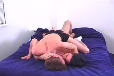 Incredible homo dudes In hardcore homo Porn By Working 10-Pounder.