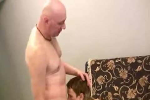 twink plowing daddy Daddy homosexual Explicit