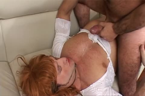 penis-engulfing Dressed As A Woman - Latin-juicy