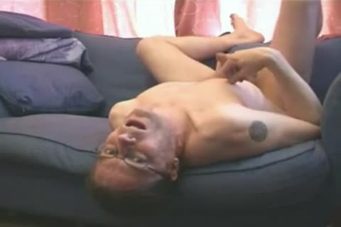 Exhibitionist Jason wanking And Cumming Compilation