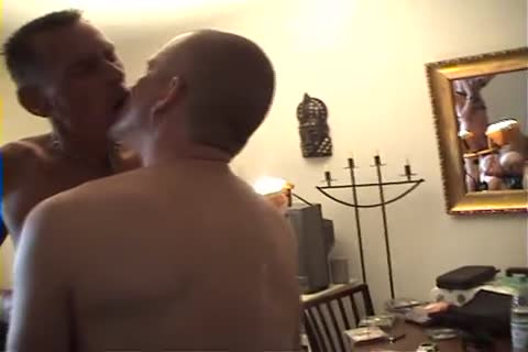 homo-naked-Groupsession-Part2