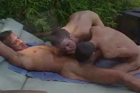 Jay Taylor hammers Two young twinks