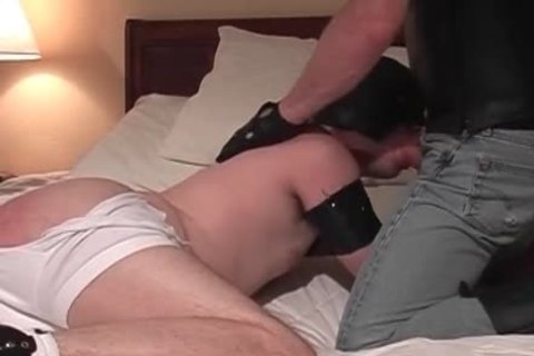 plenty of spanking, Pipeing And Shagging In This One