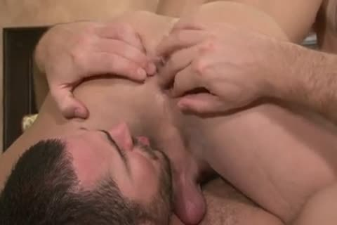 Jessy Ares & cock Daily