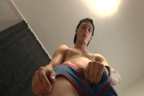 young Skater chap - Exclusive Casting