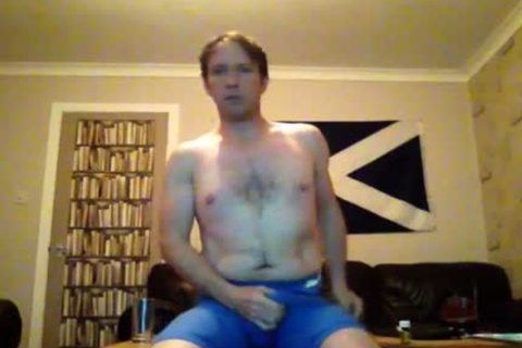 My 1st Ever clip, Me Doing The Popperbate clip Love This clip, I Hope u Like Mine Sorry About The Poor Will must acquire A greater quantity astonishing One Next Time. cheerful Poppering.