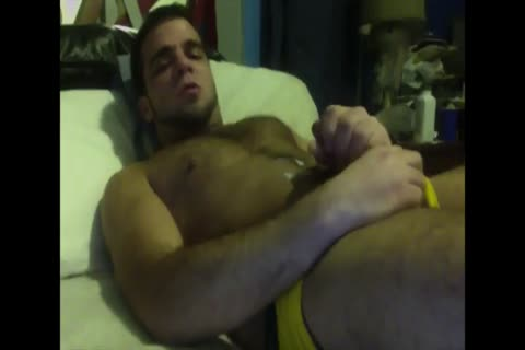 I Know Everyone Is expecting For This One - The disrobe Show goo Compilation Vid With boyz In nothing But underclothing. Whether They jack off through The Fly, Tuck 'em below Their Balls Or slip The Undies Down To Their Knees, these boyz Are All But
