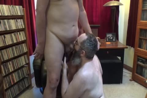 I Puff A Pipe whilst Getting Face gangbanged. Pipe And cock In My face hole, I Produce Smoke And in a short time I'm Rewarded With His palpitating sperm