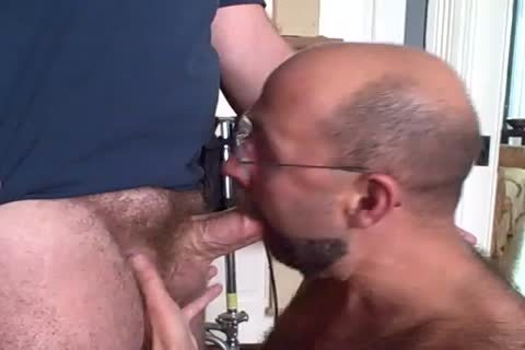 Http://www.xtube.com His husband Was There To Capture The joy As I Drained his sex cream.