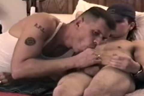 REAL STRAIGHT boyz tempted By Cameraman Vinnie. Intimate, Authentic, taut! The Ultimate Reality Porn! If you Are Looking For AUTHENTIC STRAIGHT lad SEDUCTIONS Then we have Got The REAL DEAL! brutaly inward-town Punks, Thugs, Grunts And Blue-collar m