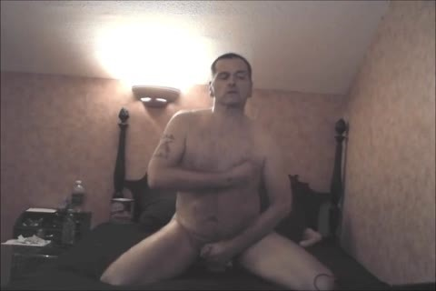 Freshly plowed And Desperately In Need Of Major ass Play - So I Jumped On The Web web camera (I Love An Audience) And Went appealing..  I'm All Over The put in This One - Riding My sextoy Cowboy Style, Taking It from behind, Fisting Myself - Anything