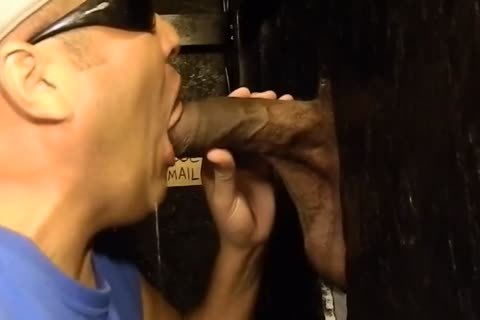 Http://www.xtube.com he BECOMES A REGULAR--you CAN too watch HIS rod PIC IN MY PICTURE FOLDER