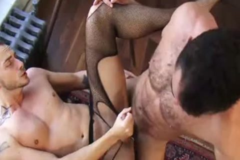 LE-PANTYHOS way-out smutty wazoo nailing Asswors