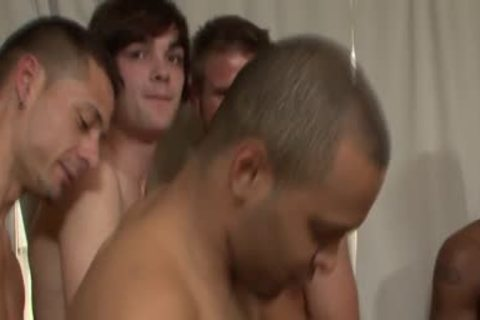 group Of homosexual guys Who want to Gag