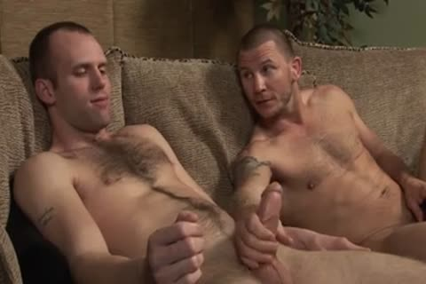 6'6'' Straight Hung lad pokes His Bi, MMA Fighter And Gay4pay Porn Buddy.