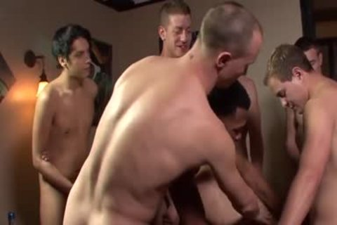 find out The Hottest homosexual nude fuckfests At BukkakeBoys.com! Loads Of dick sucking, nude butthole nailing And Of Course Non Stop ball cream drinking! From wild homosexual Amateurs To Experienced homosexual Hunks THEY ARE ALL HERE AND THEY ARE A