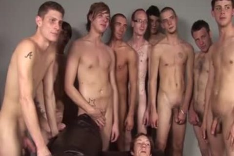 find out The Hottest homo raw fuckfests At BukkakeBoys.com! Loads Of ramrod engulfing, raw butt nailing And Of Course Non Stop sperm drinking! From stunning homo Amateurs To Experienced homo Hunks THEY ARE ALL HERE AND THEY ARE ALL expecting FOR u! c