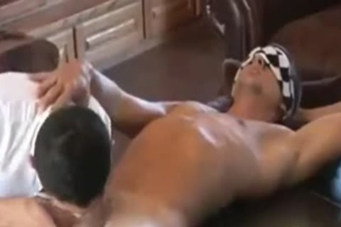 Sstrokes babe receives jock Serviced And Cu