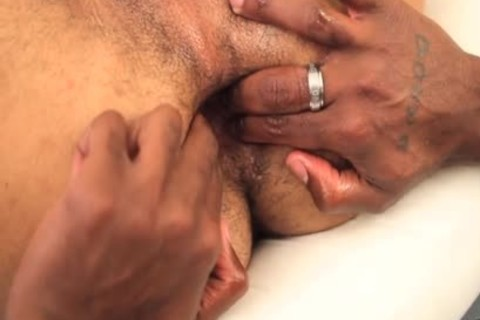 homosexual Porn For these palatable young males