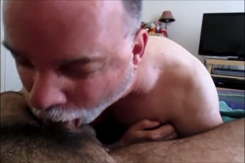 Latino Loads Times Two When My hairy straight Bud.visits After Some Months Away, Gentle Tubers.  lad J. likes The oral sex Attention I Provide And I'm Addicted To His 10-Pounder (and All Of Him) So Ours Is A ideal Vibe When We acquire jointly.  I mak
