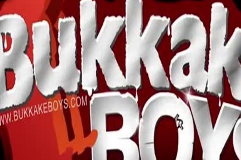 check out The Hottest homo raw fuckfests At BukkakeBoys.com! Loads Of 10-Pounder engulfing, raw butthole plowing And Of Course Non Stop sperm drinking! From lusty homo Amateurs To Experienced homo Hunks THEY ARE ALL HERE AND THEY ARE ALL expecting FO