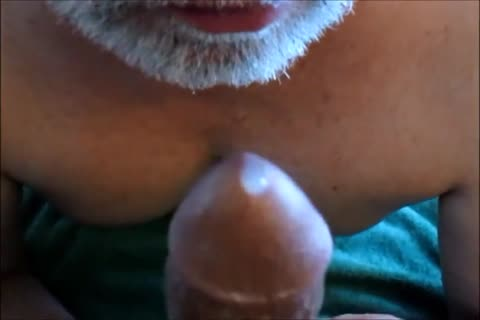 Dubble Come Time When My straight, lustful Latino Buddy J. Visits On July fourth, Gentle Tubers.  All That these males Need Is A TV Or Laptop Showing impure cleft Porn, Some Poppers And A Seasoned penis-sucker betwixt Their hairy thighs.  The Results