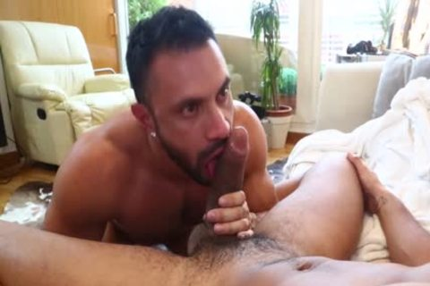 Flex Xtremmo & Lucio Saints nail raw