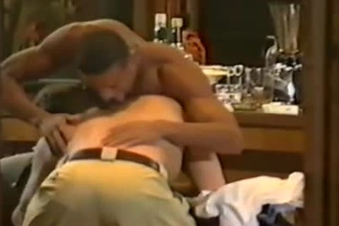My All Time favorite darksome Pornstar jointly With Tyler Johnson In An Interracial Scene Of Vintage Quaity : Great kissing, Great Body.Gee Did I Have A Crush On Him