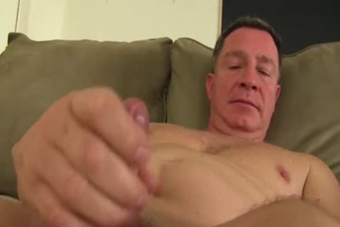 From The Studio Of Victor Cody, those Exclusive clips Feature daddy men In hardcore And Raunchy unprotected Scenes. This Is coarse Trade Action At Its superlatively nice, In naked duett And bunch Scenes, With A nice Blend Of Solo jerk off Sessions.