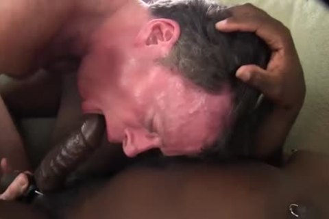 darksome homo boy nails White Sissy lad In pants