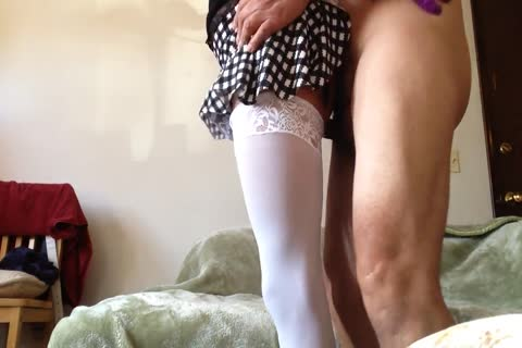 Claudia receives nailed By Married lad In A recent petticoat