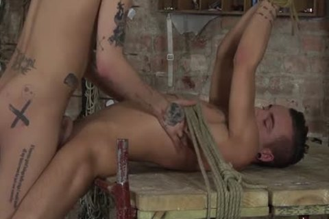 Mickey likes pounding That naughty aperture After Steamy Rimjob