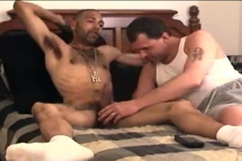 REAL STRAIGHT guys tempted By Cameraman Vinnie. Intimate, Authentic, wicked! The Ultimate Reality Porn! If you Are Looking For AUTHENTIC STRAIGHT lad SEDUCTIONS Then we've Got The REAL DEAL! brutaly inner-town Punks, Thugs, Grunts And Blue-collar mal