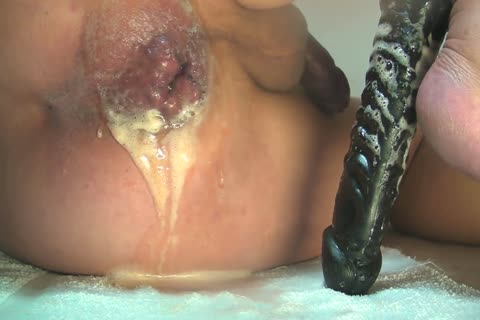 Playing  With Very yummy cunt Mar-15-2015