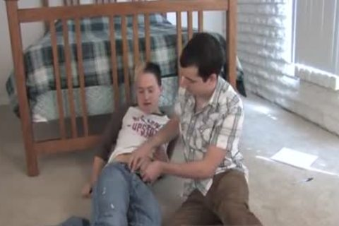 young boy First Time ass Creampie Porn M