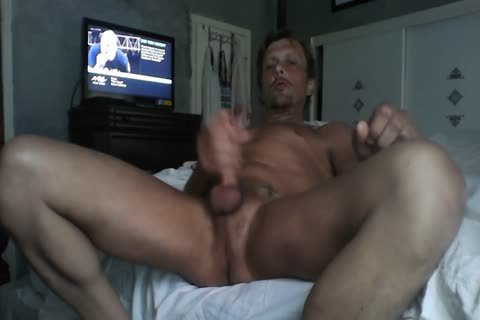 lusty Daddy On A Lonely Day.' Data-thumbnail=