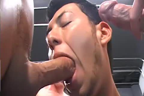 Shy dicks jointly Fancy To Jack Off