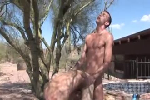 long Hair gay oral sex Movietures today's Addition Is Sure To Please. I