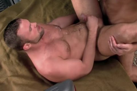 Pacific Coast: Hunter Marx & Trent Davis!