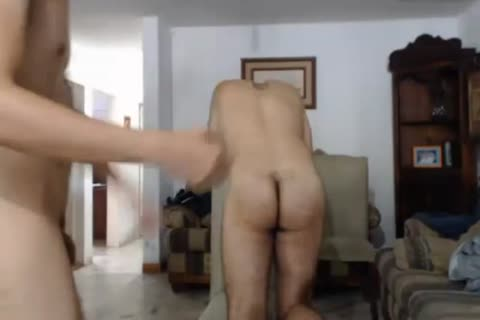 3 Mexican marvelous boys,worthy cocks,nasty booties