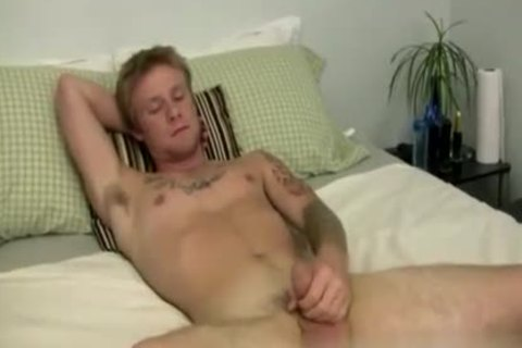 Straight daddy Free Mobile homo Sex Full Length that man Took That