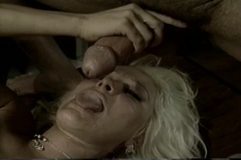juicy cutie receives banged Out In The Kitchen