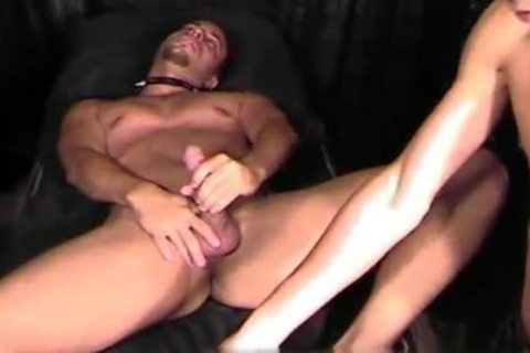 young gay twinks With petite Penises And