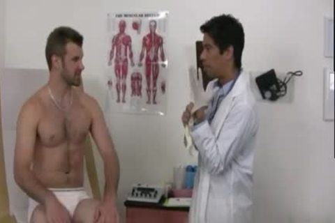 monstrous man American gay Porn Free upload And kinky gay Porn