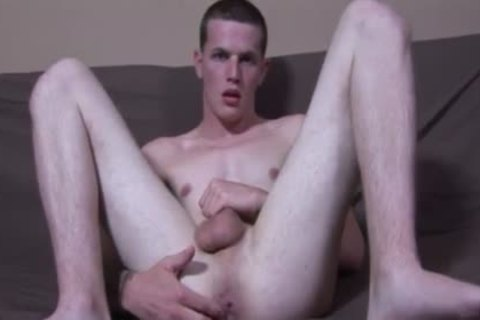 Do twinks homosexual Sex With Themselves sex tool Xxx