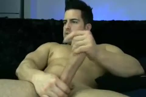 young boyz giant 10-Pounder Live Sex webcam - Livecamly.com