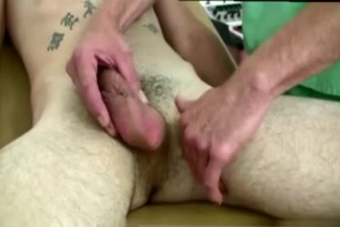 Hard Sex Of cute gay First Time I Embarked