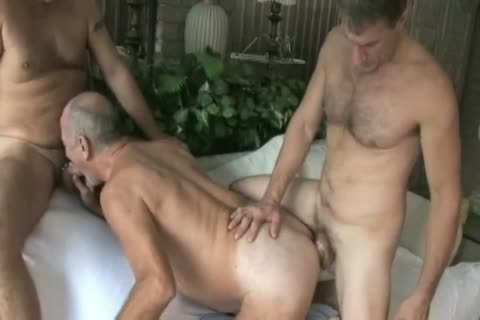 wicked Top Daddies two