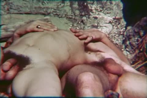 Vintage twinks Showing Off Pt. 1 - Softcore